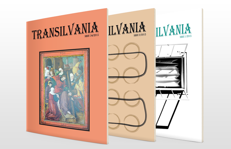Revista-Transilvania-2015